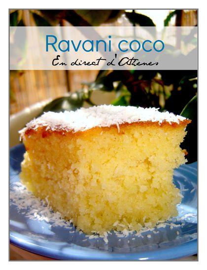 RAVANI-COCO.jpg