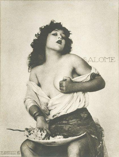 salome-copie-1.jpg