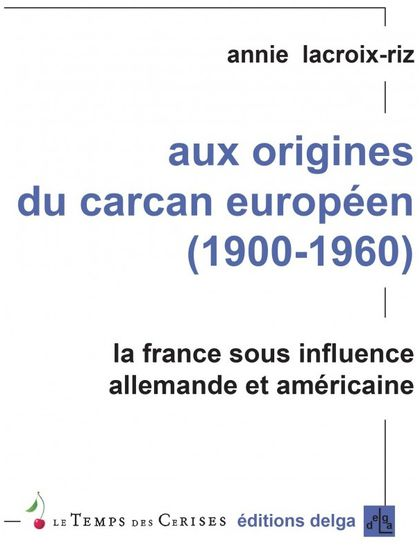http://img.over-blog.com/420x552/0/32/46/53/illustrations-27/carcan-europeen.jpg