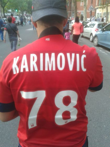 KARIMOVIC.jpg