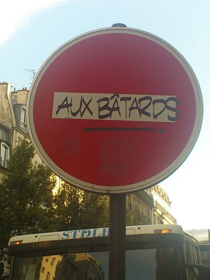 Sens-Interdit-aux-batards--.jpg