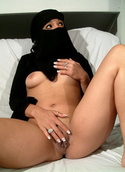 arab-naked-sex.jpg