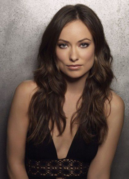 Olivia_Wilde-sexy-serie-hot.jpg