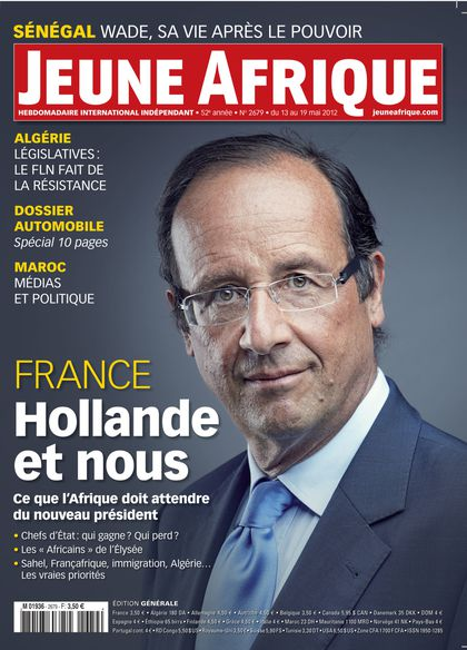 Hollande-JA-12-mai-2012.jpg