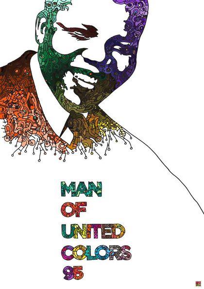 Mandela-by-Bibi-Seck.jpg
