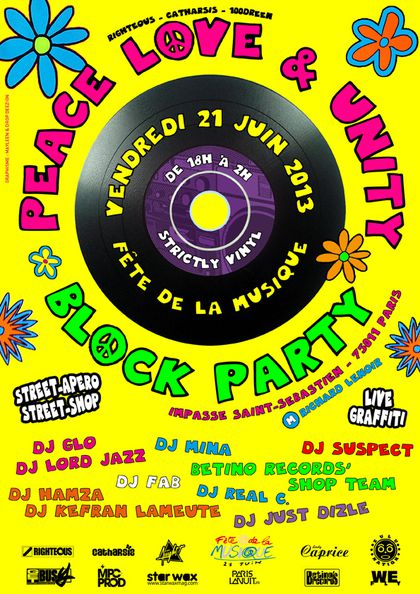 72-FLYER-PLU-BLOCK-PARTY-2013_A4.jpg