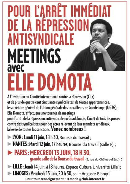 Affiche-meeting-domota.jpg