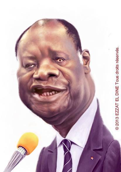 Ouattara-Ezzat-2014.jpg