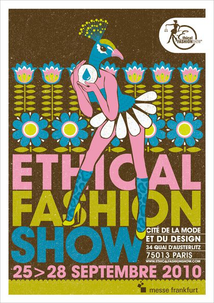 7 edition de ethical-fashion-show a paris