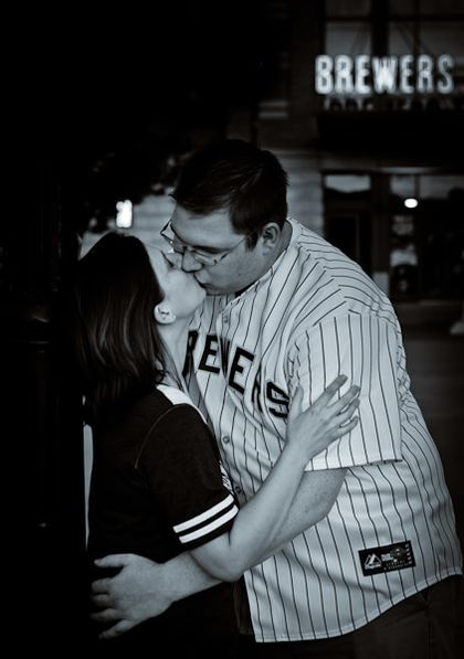 engagement photography milwaukee 0056