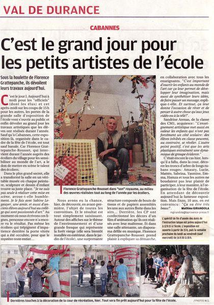 Article EXPO 2010 copier