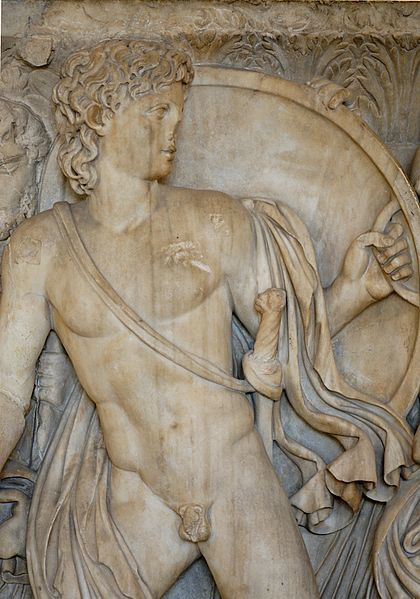 420px-Achilles_by_Lycomedes_Louvre_Ma2120.jpg