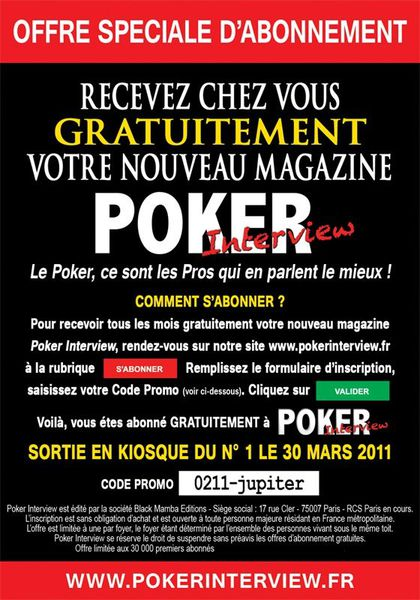 Flyer-Pokerinterview-copie-1.jpg