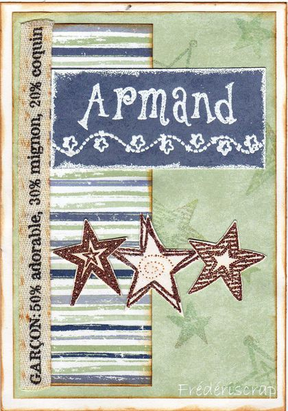 mini-album-Armand.jpg