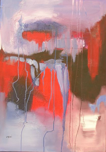 834_12_Abstraction_92x65.jpg