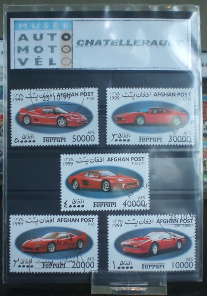 Timbres-afghans-1999.JPG
