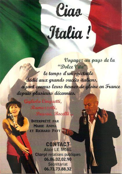 Ciao-Italia.jpg