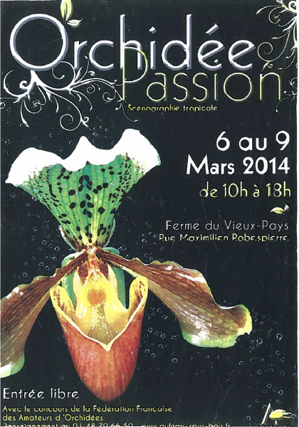 orchideespassions2014.png