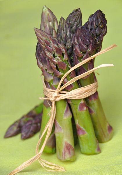 Asperges_2.jpg