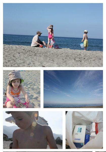 PicMonkey-Collage-4.jpg