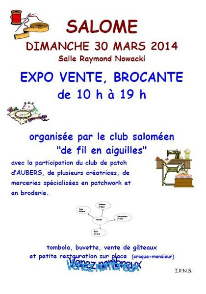 affiche-expo-30-03-2014.jpg