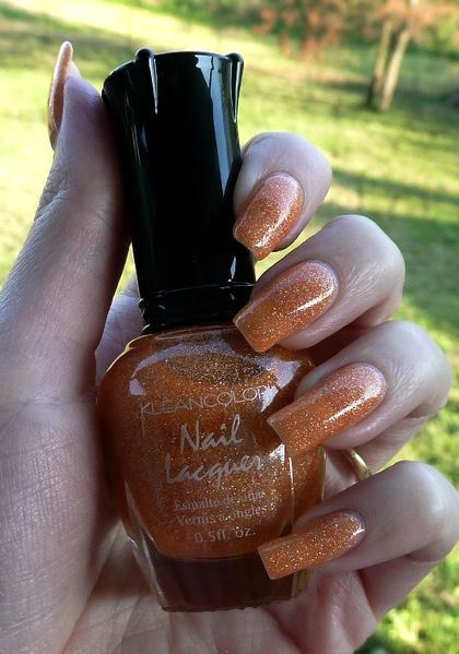 kleancolor-holo-orange.jpg