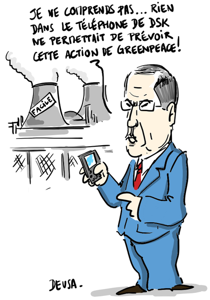 GREENPEACE-GUEANT.png