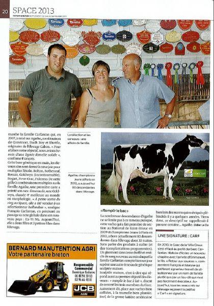 supplement paysan breton 2