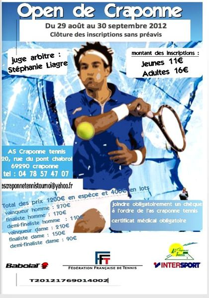 TOURNOI-AS-CRAPONNE-affiche.jpg
