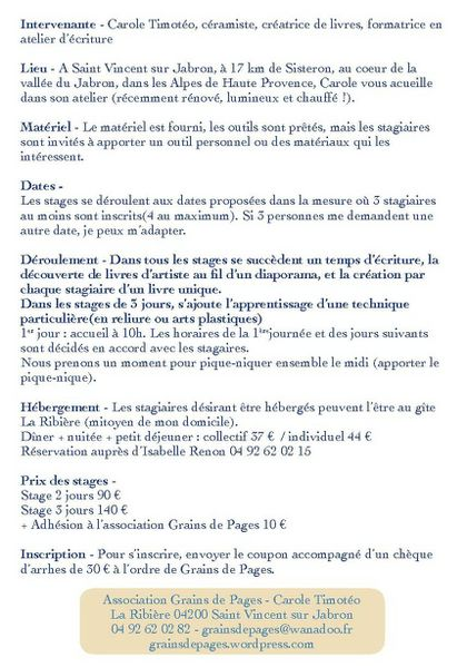 stages 1er tr 2014 plaquette page 4