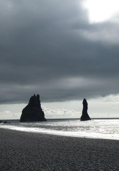 islande (120)