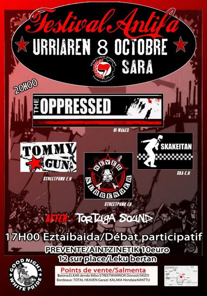 8oct2011-ANTIFA IPEH