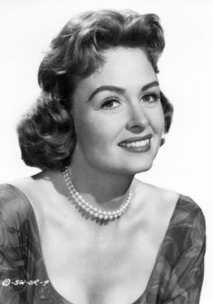 DONNA REED-35