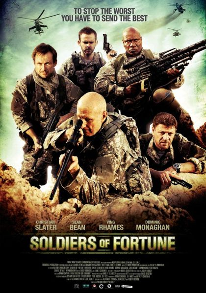 Soldiers-of-Fortune.jpg