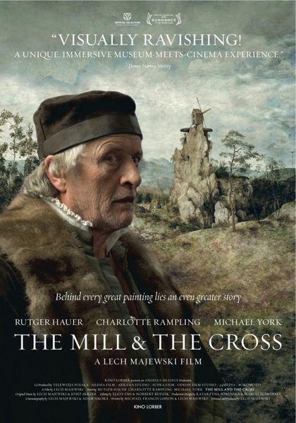 Bruegel--le-moulin-et-la-croix.jpg