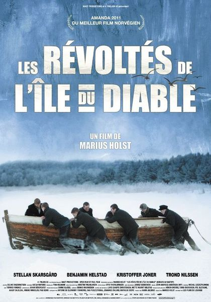 LES-REVOLTES-DE-L-ILE-DU-DIABLE--KING-OF-DEVIL-ISLAND--FRAN.jpg