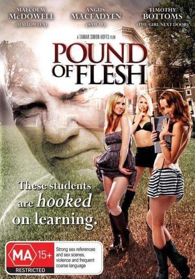 Pound-of-Flesh.jpg