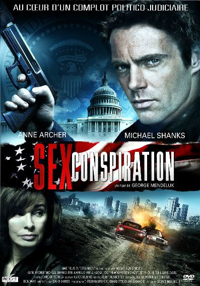 Sex-Conspiration-dvd.jpg