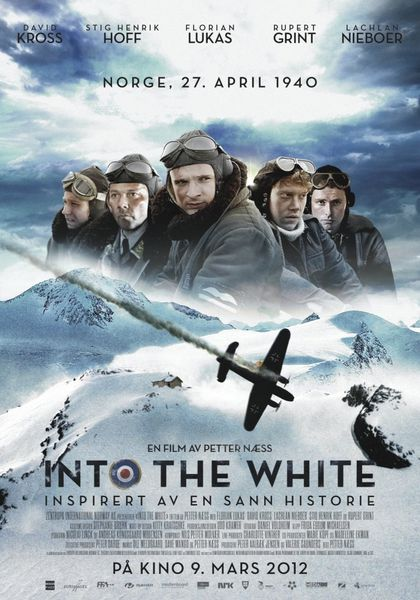 Into-the-White-affiche-1.jpg