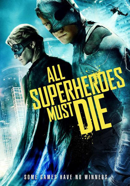 All-Superheroes-Must-Die--VS-.jpg