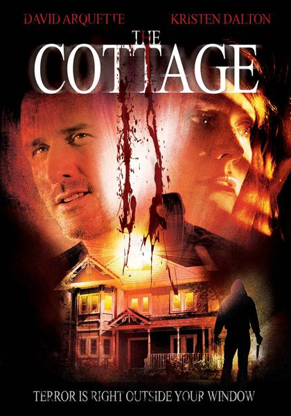The-Cottage.jpg