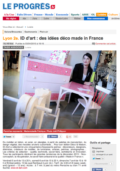 Capture-d-ecran-2013-04-05-a-23.09.26-copie-1.png
