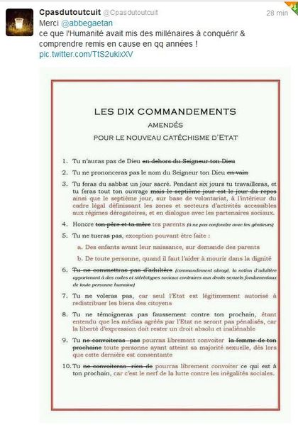 les-10-commandements-amendes.jpg