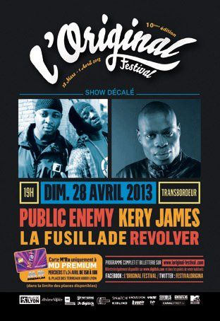 Public-Enemy-Kery-James-Lyon-28-avril-2013.jpg