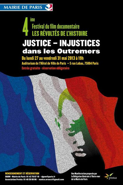 Festival-film-injustice-dom-tom-27-mai-2013.jpg