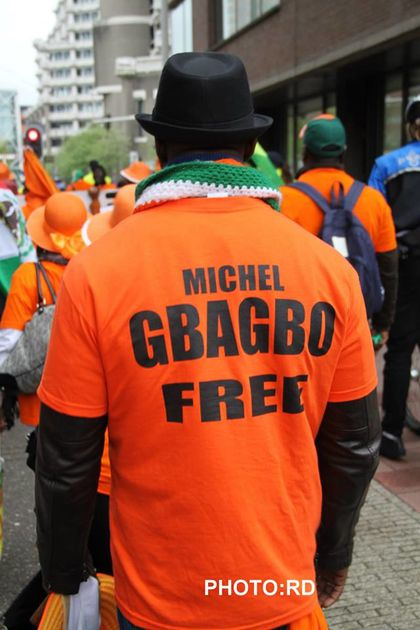 Michel-Gbagbo-18-mai-2013.jpg
