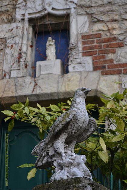 Montmartre article 3