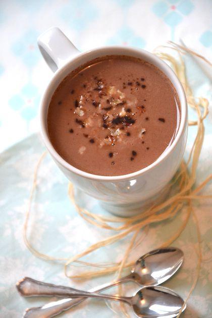 Choco-chaud-coco-pecan3.JPG