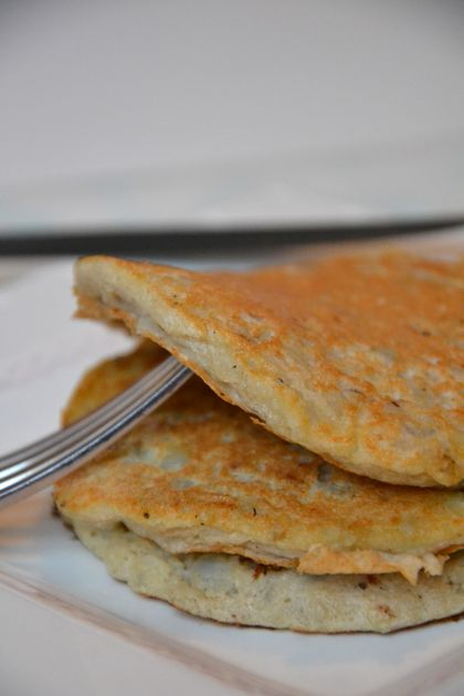 Blinis-topinambour11.JPG