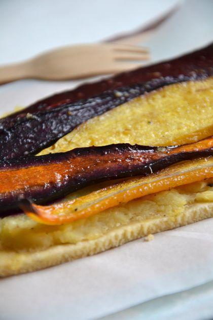 Tarte-fine-carotte-betterave-panais8.JPG